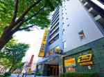 横浜アリーナに近いホテル