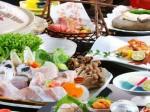 和歌山でクエ料理が自慢の温泉旅館