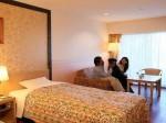 伊豆で大型犬と宿泊できる宿