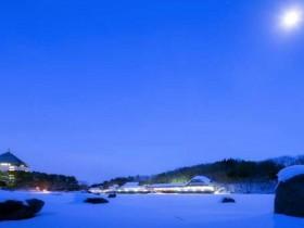 青森県の宿
