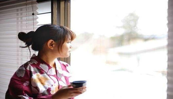 お一人様歓迎の温泉宿|長野県 別所温泉 上松屋旅館(女性におすすめ)