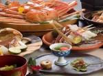 福井県の料理自慢の宿