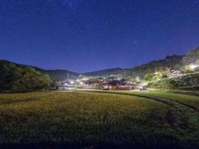 黒川温泉 深山山荘