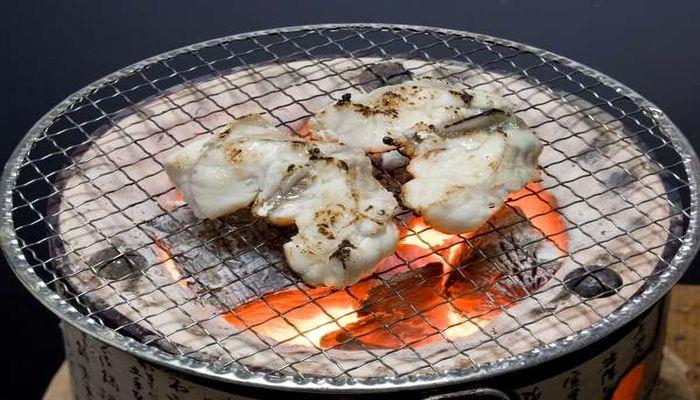 福井県の阿納で若狭ふぐ料理が格安で食べられる漁師宿といえば?