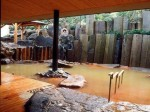 伊香保温泉の極上宿