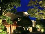 修善寺温泉の名旅館