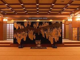 武蔵野別館