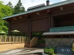 鶴雅別荘 杢の抄