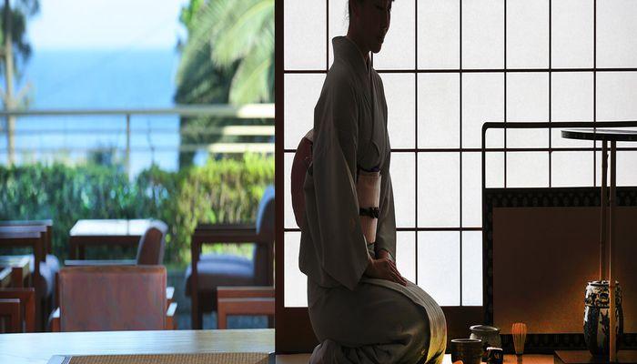 今井浜温泉 今井荘