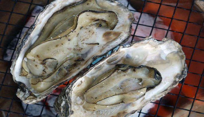 赤穂で牡蠣が食べ放題の宿に泊まるならオススメはこの旅館
