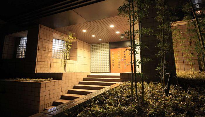 結婚記念日の旅行におすすめ!箱根強羅温泉の大人の隠れ宿