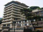 北川温泉のホテル