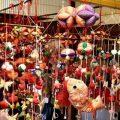 稲取温泉 雛のつるし飾りまつり会場に近い宿といえばいなとり荘です。