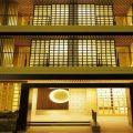 女子旅で箱根湯本温泉に宿泊するなら月の宿・紗らがおすすめです。