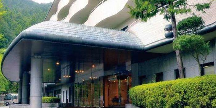 家族旅行に!熱海森の温泉ホテルはバイキング料理が評判です ...