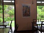 野田市山崎 カフェ メゾパッ
