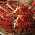 間人蟹の宿|間人温泉の炭平を写真で紹介<京丹後市>