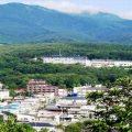 岳温泉おすすめ旅館|光雲閣は宿泊プランも充実しています。