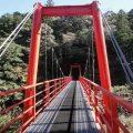 ホテル松葉川温泉は食事や貸切風呂が評判|高知県四万十町